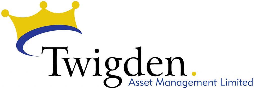Twigden Asset Management Limited