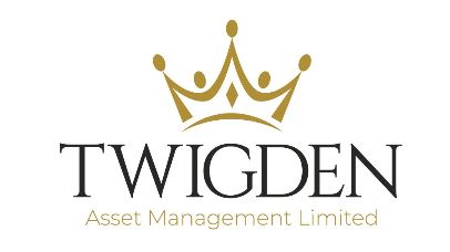 Twigden Asset Management Limited
